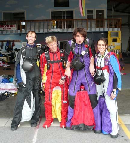 wingsuit-crew.jpg