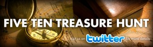 treasure-hunt-banner1