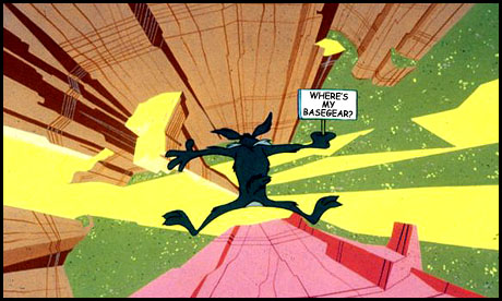 wile-coyote