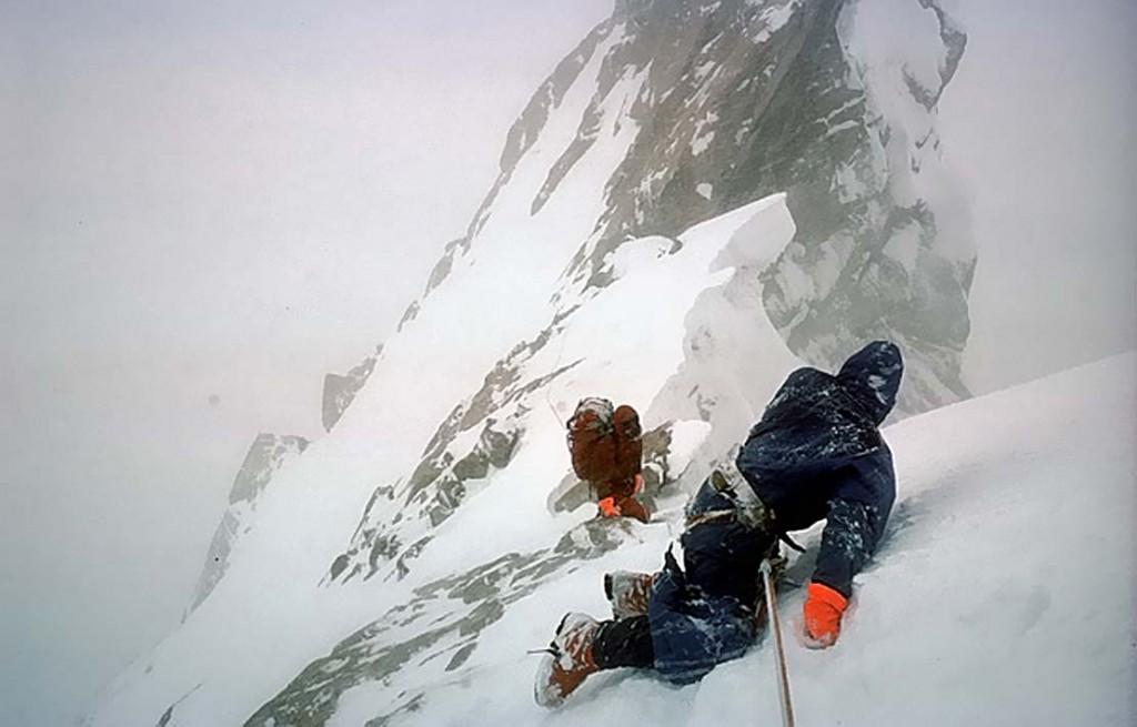 придания выживший на эвересте фото отметить, что деревне