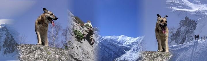 Kaya panorama (2)