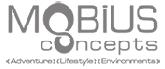Mobius Concepts