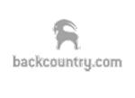 gfx-logo-backcountry