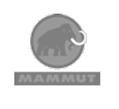 gfx-logo-mammut