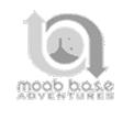gfx-logo-moob-base