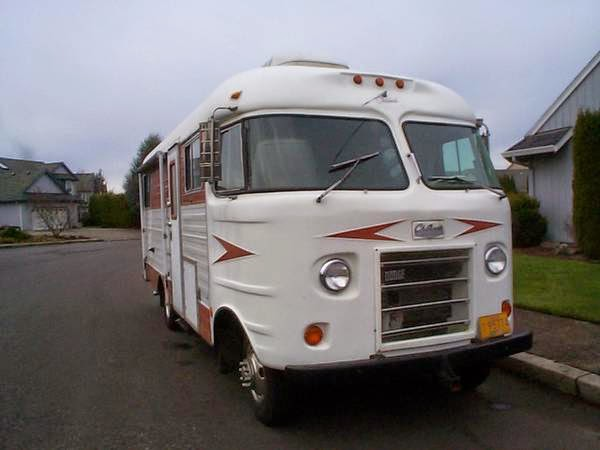 Filename: 1969 Dodge Chinook Motorhome